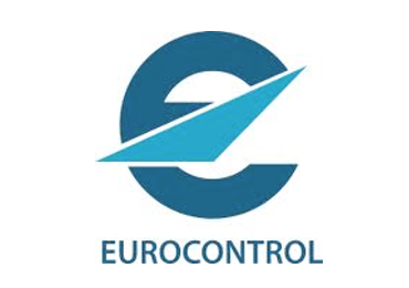 eurocontrol - innovation consulting firm case