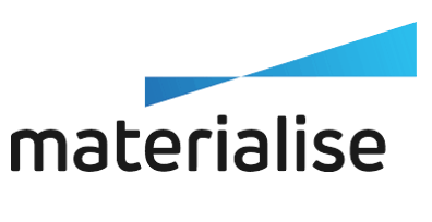 Materialise - strategy transformation