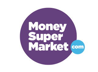 Money supermarket - organisation business design