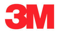 3M - blue ocean strategy training