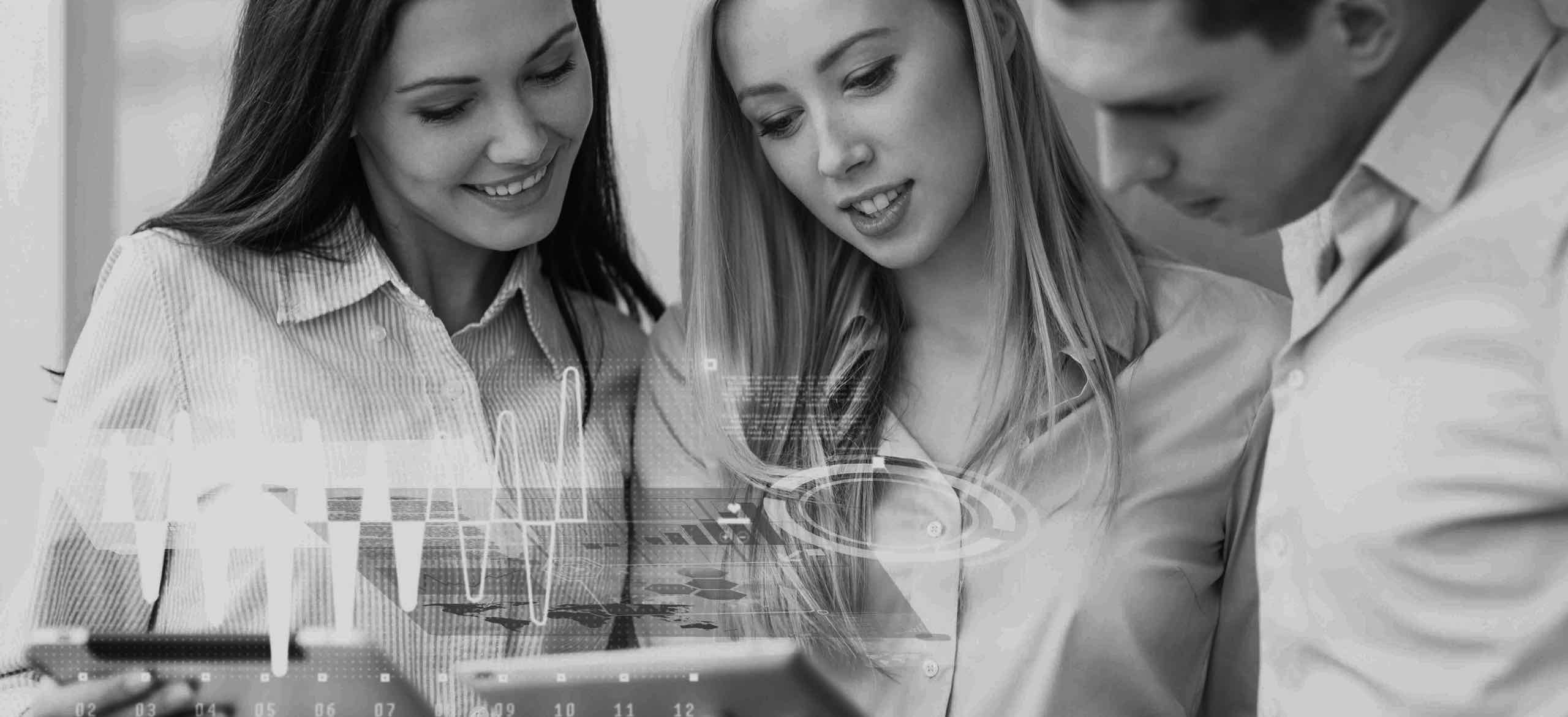 Omnichannel and retail innovation