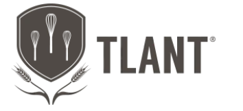 TLANT food innovation