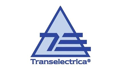 Transelectrica - energy innovation